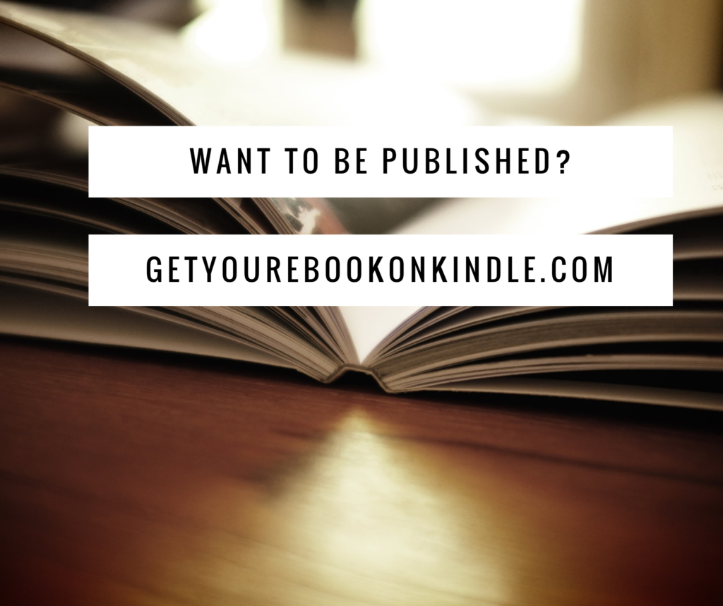 how to download kindle books from your kindle